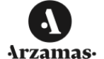 """Academy. Arzamas"" will bring the theatrical laboratories for children and adults"